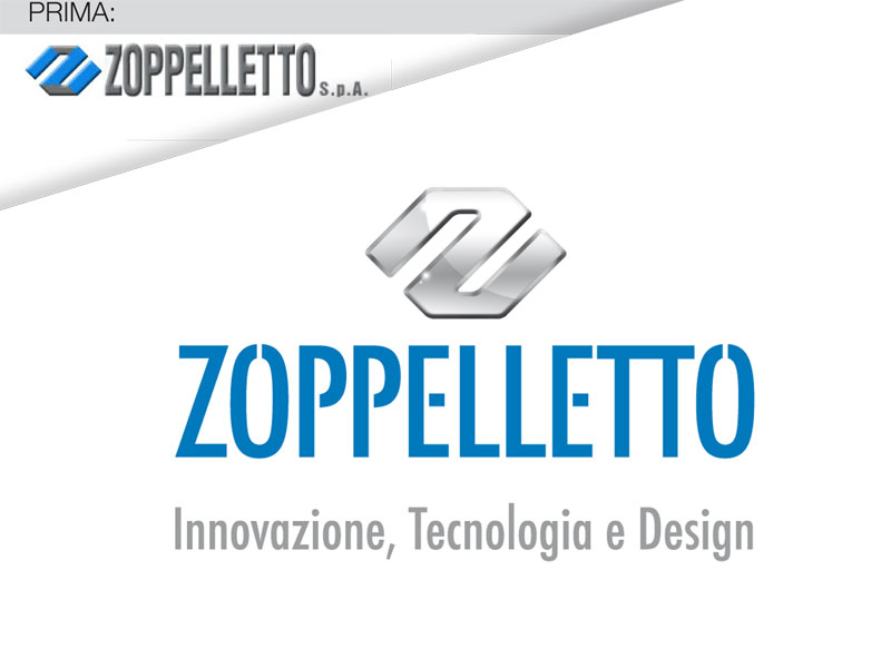 LOGO_Zoppelletto