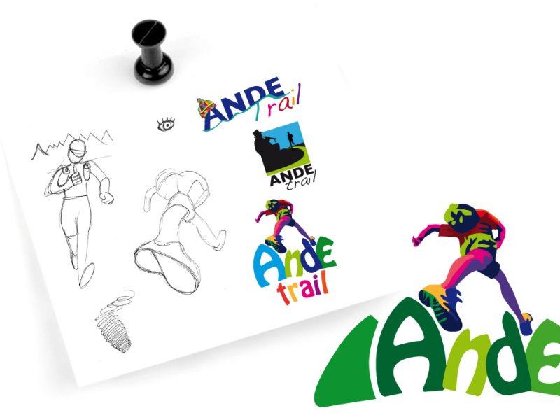 Andetrail-slide-2