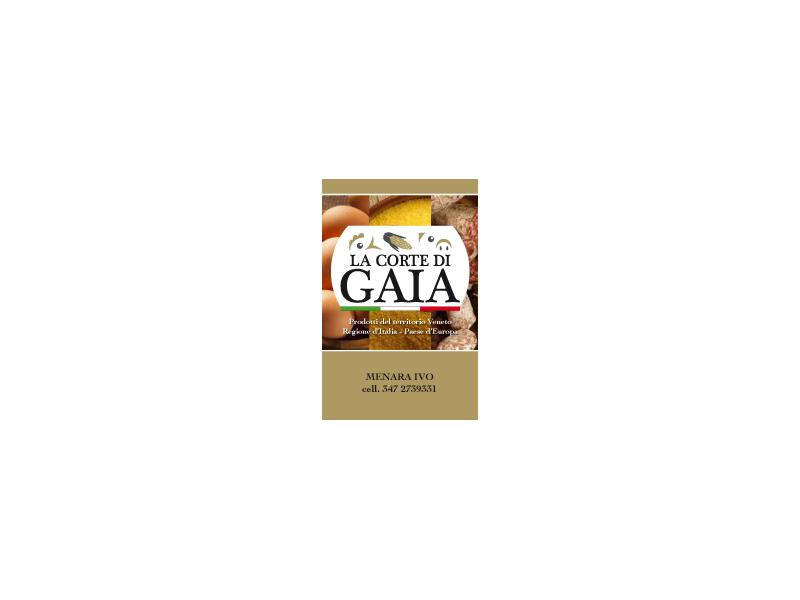 Bv_Corte_di_Gaia