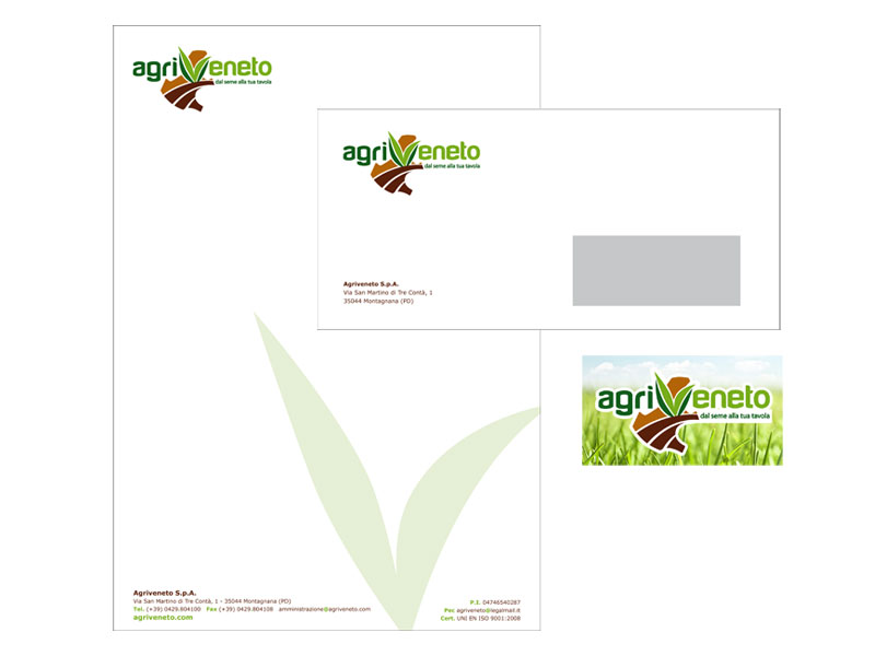 Carta_Intestata_Agriveneto