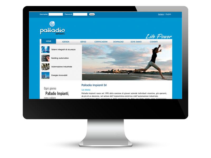 Computer_palladio
