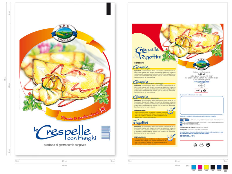 Crespelle_layout