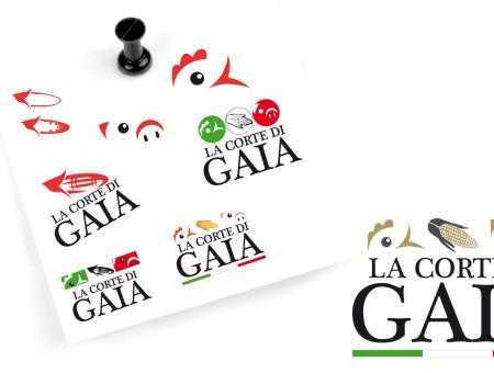 La corte di Gaia