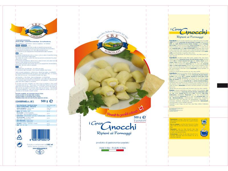 Incarti_GranGnocchi_Formaggi