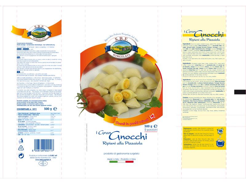 Incarti_GranGnocchi_pizza