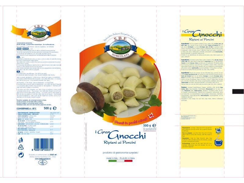 Incarti_GranGnocchi_pporcini