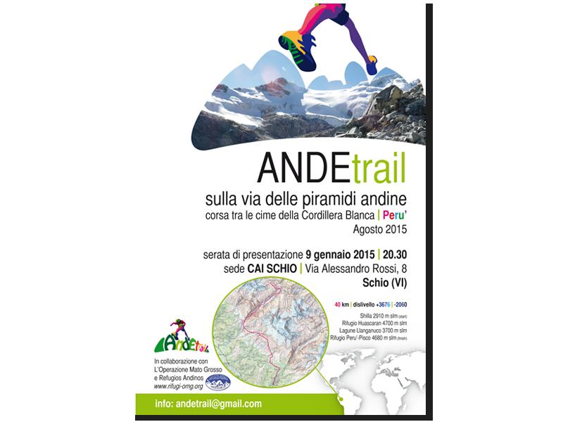 Locandina_Ande_trail