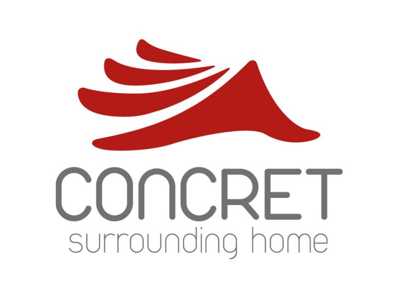 Logo-Concret