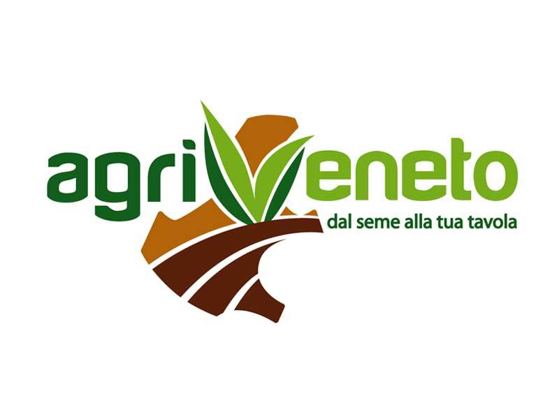 Logo_Agriveneto