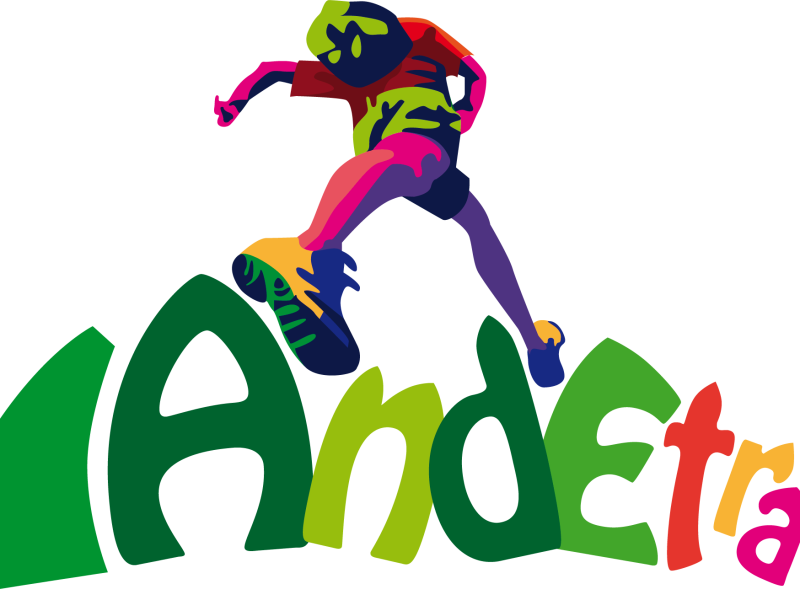 Logo_Ande_Trail_cmyk