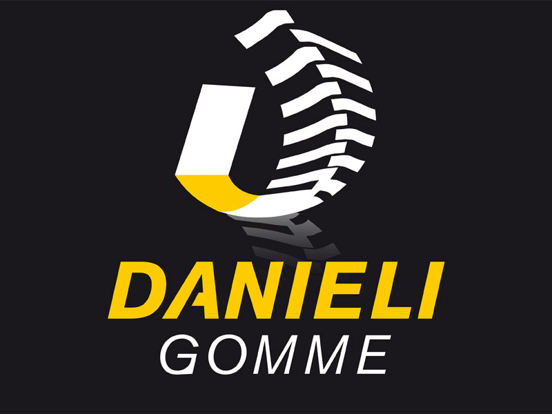 Logo_Danieli_negativo_2D