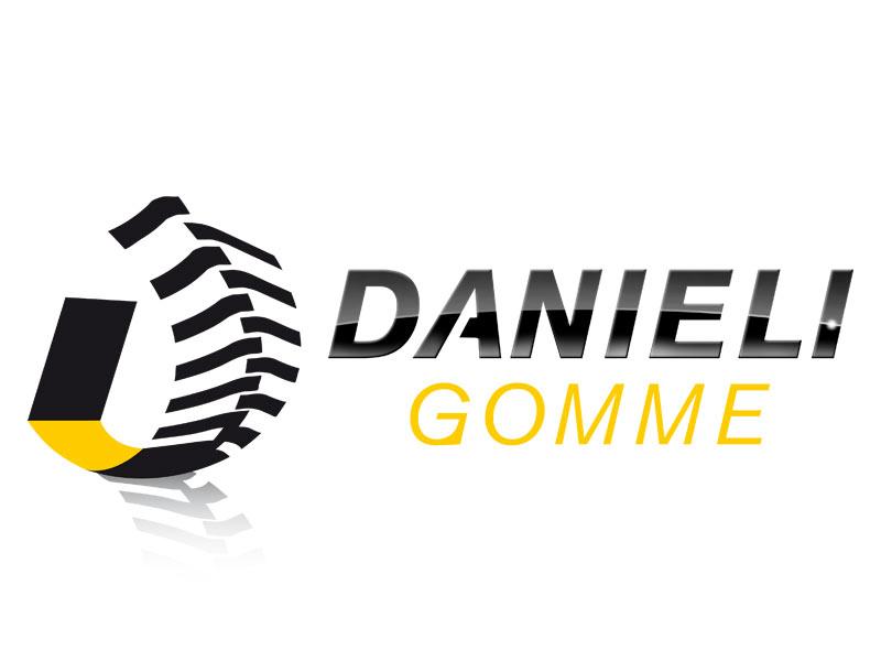 Logo_Danieli_positivo_3D_orizzontale