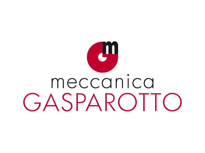 Logo_Meccaniche_Gasparotto