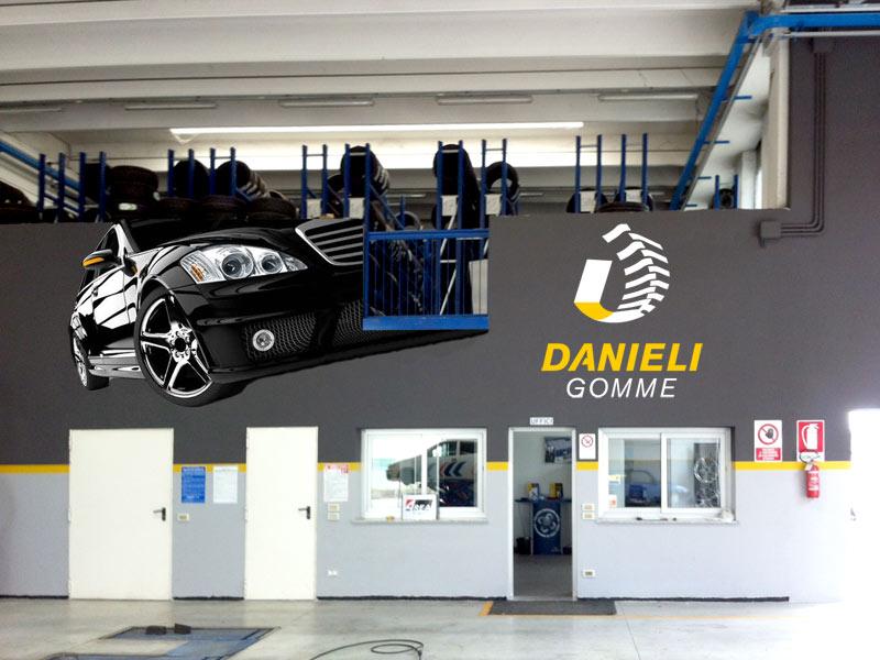 Pannelli_decorativi_danieli