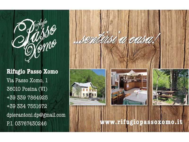 Passo_Xomo_2