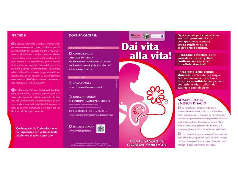 Pieghevole_DAI_VITA_ALLA_VITA_1