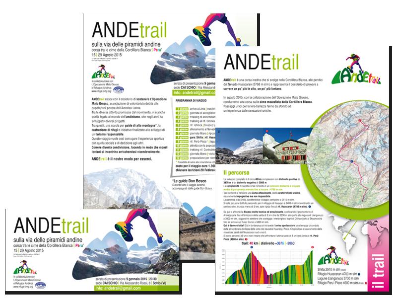 Pieghevole_ande_trail