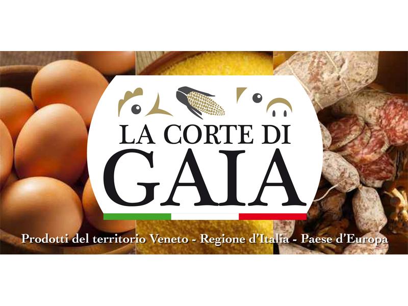 Striscione_Corte_di_Gaia