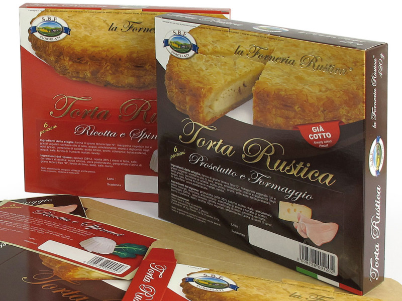 Torta-rustica-slide