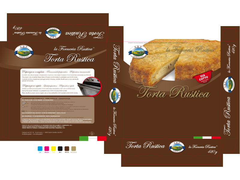 Torta_Rustica_con_tracciato_new_1