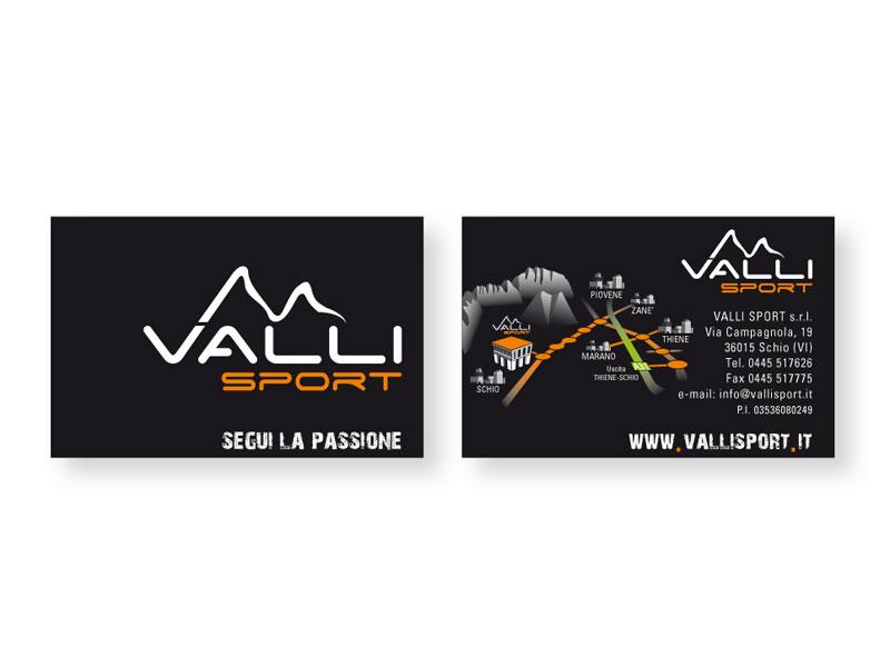 biglietto_Valli