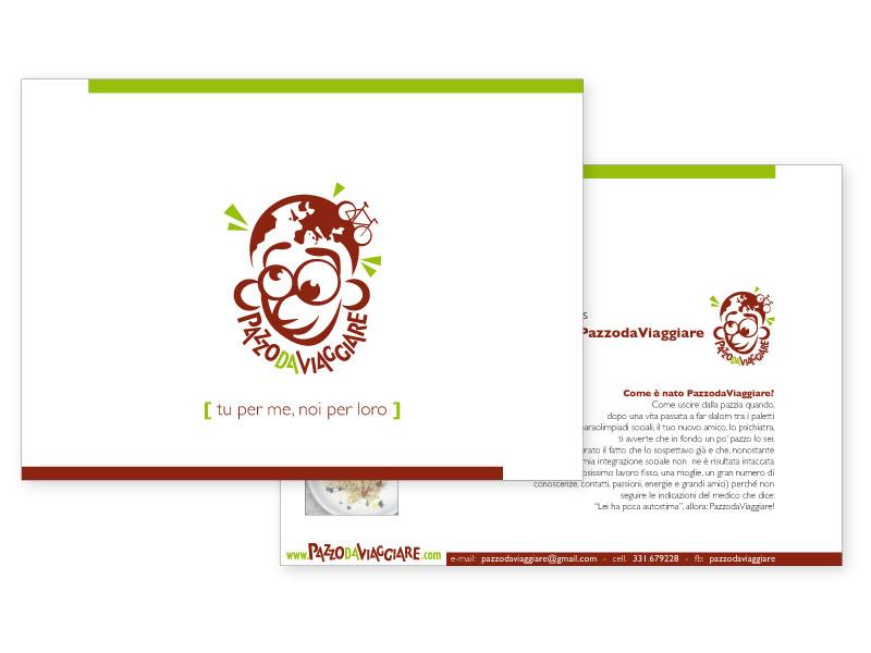 brochure_pdv1