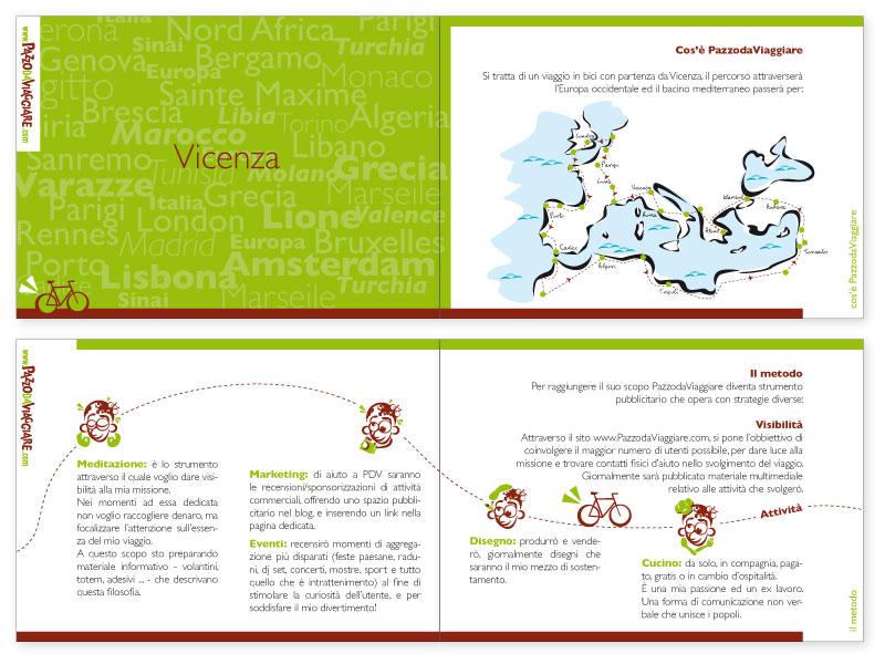 brochure_pdv2
