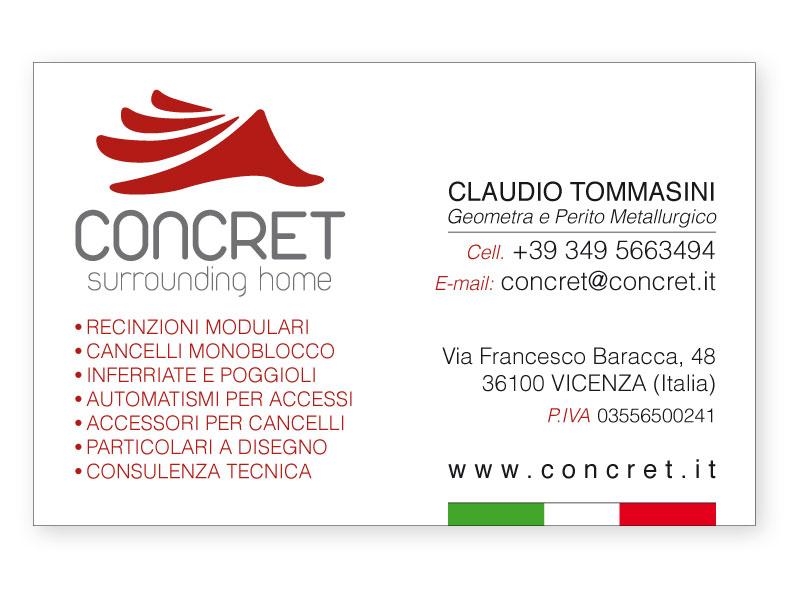 bv_concret