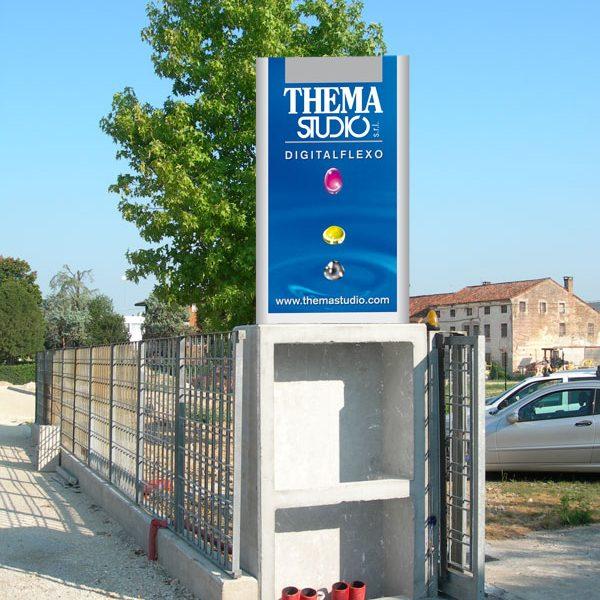 insegna_themastudio