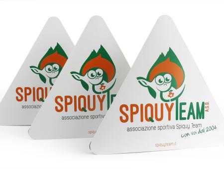 Spiquy Team
