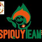 Spiquy-team-logo